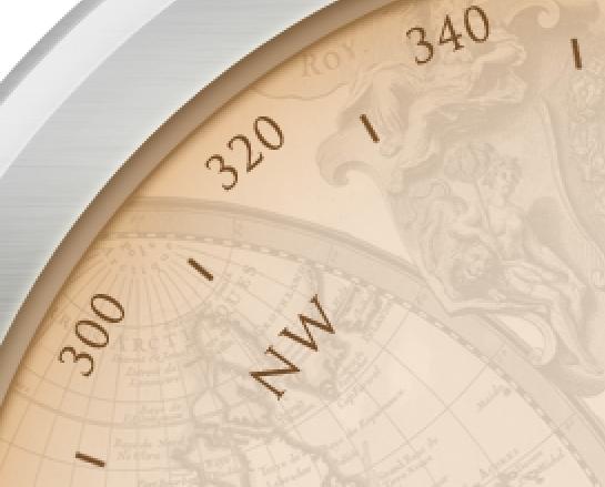 compass-192