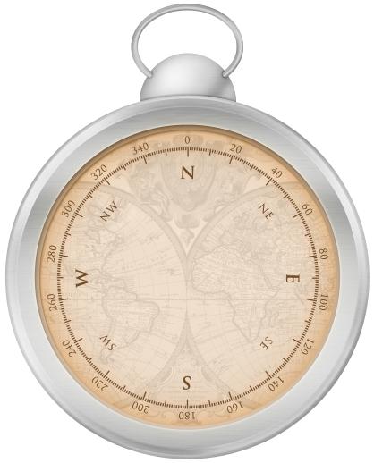 compass-20