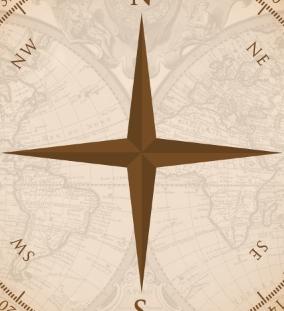 compass-22