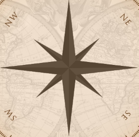 compass-23