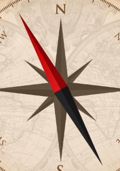 compass-24