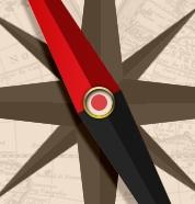 compass-28