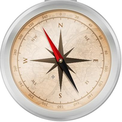 compass-29