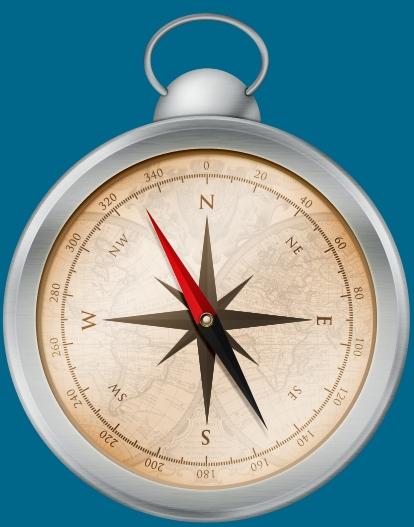 compass-30