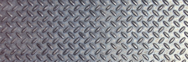 30 Awesome Diamond Plate Texture for Free Download
