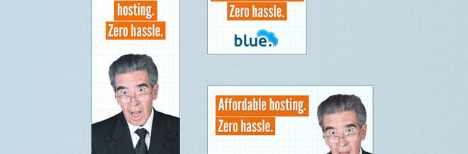 22 free and fully editable web banner templates psd naldz graphics - Free Photoshop Templates