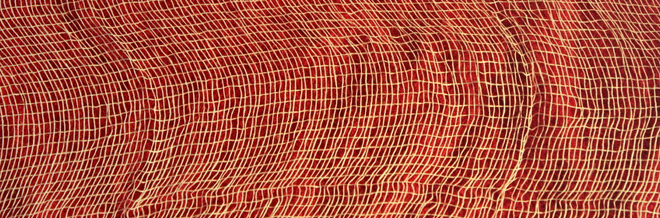 32 Free To Download Net Texture for your Designs