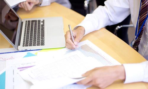 Monitoring and assessing skills