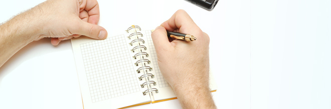 How to Keep an Eye on Your Freelance Deadline