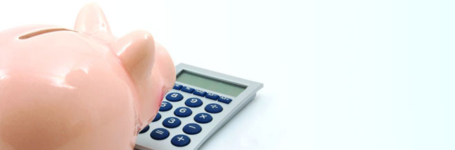 Freelancers, Manage Your Finances Well This 2013