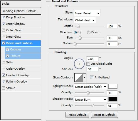 Create an Eye-catching Video Game Logo in Photoshop | Naldz Graphics