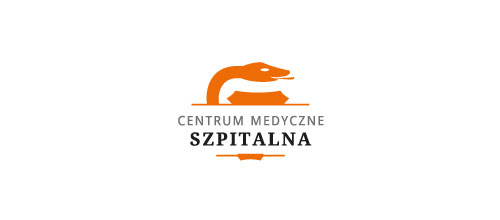 CMSz logo
