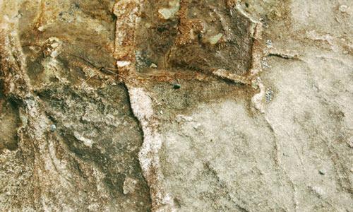 Rock 1 texture