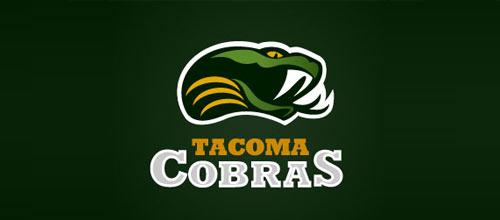 Tacoma Cobras