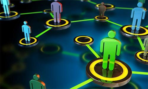 Plan a network