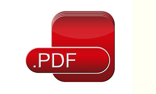 Use PDF files
