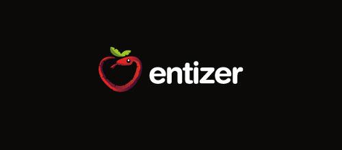 Entizer