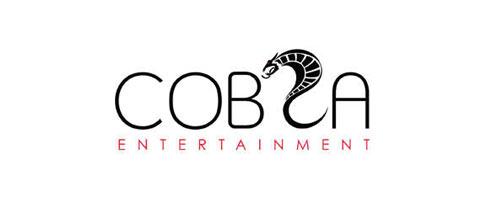 Logo - CE