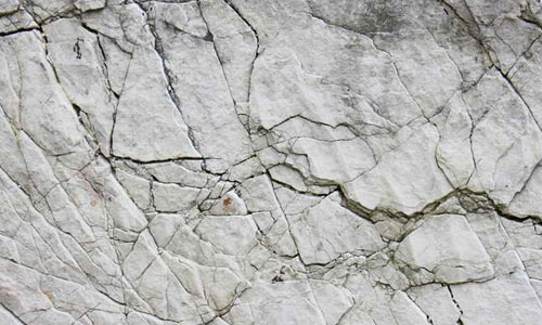 rock face 3 texture