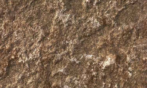 Roughed Up Rock texture