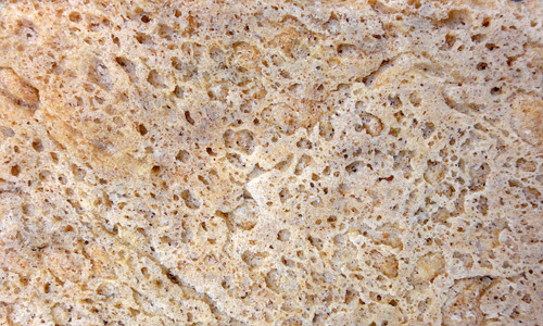 Loaf free bread textures download