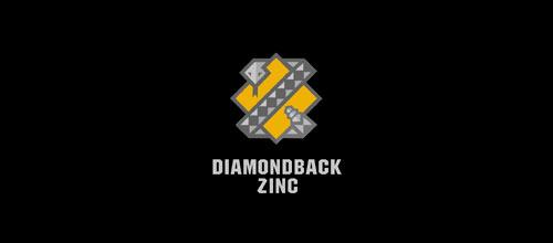 Diamondback Zinc
