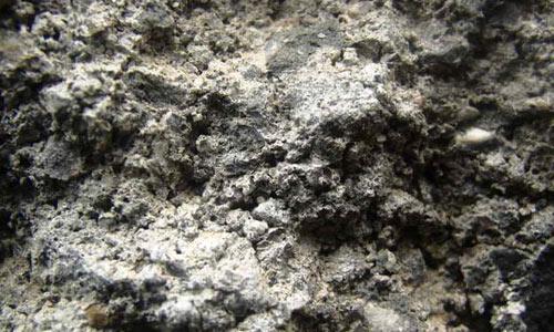 macro rock texture 13