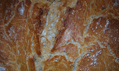 No knead free bread textures download