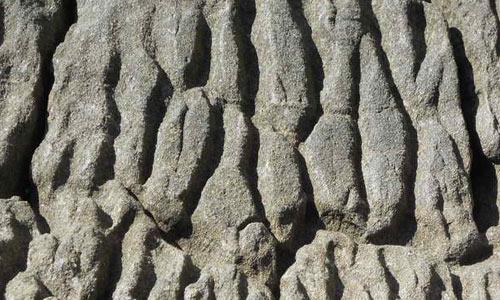Ocean Rock Texture 1