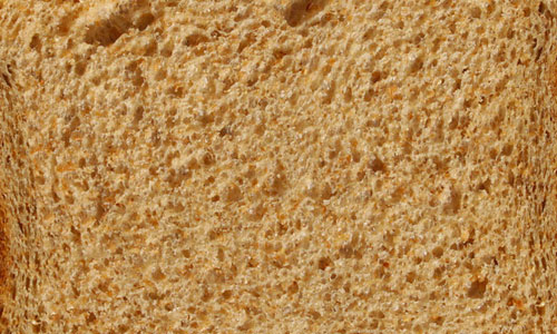 Powder free bread textures download