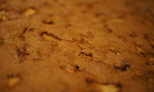 Surface brown free bread textures download