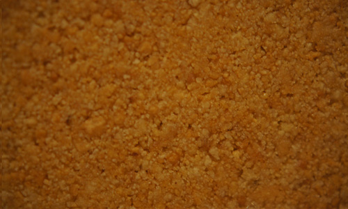 Surface crust free bread textures download