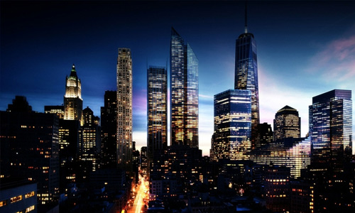 America free high resolution skyscraper wallpaper
