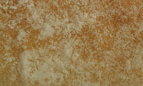 White powder free bread textures download