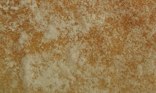 White powder free bread textures download