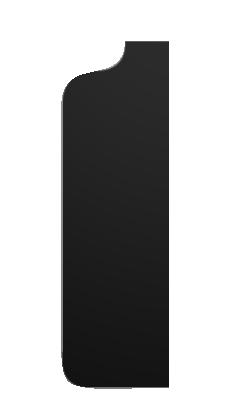 3dbasix-08