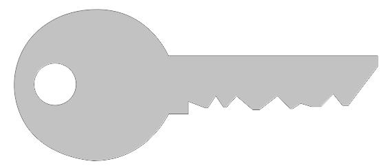 3dkey-021