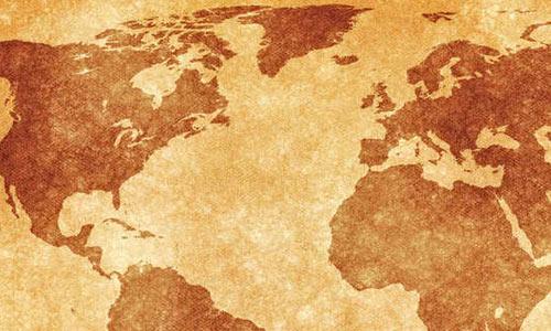 a collection of high quality map texture naldz graphics
