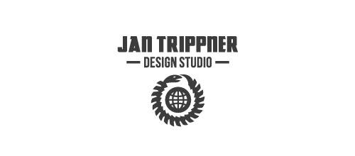 Jan Trippner logo