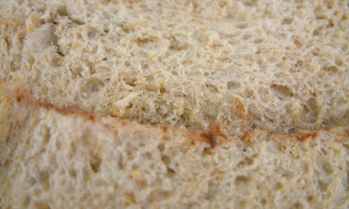 White free bread textures download