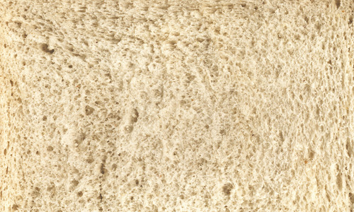Close-up free bread textures download