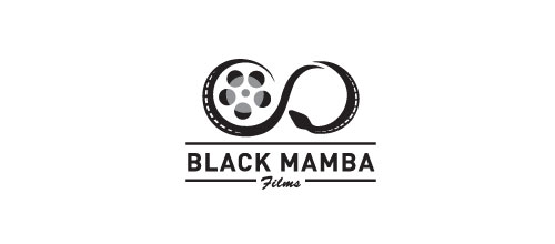 Black Mamba Film Final