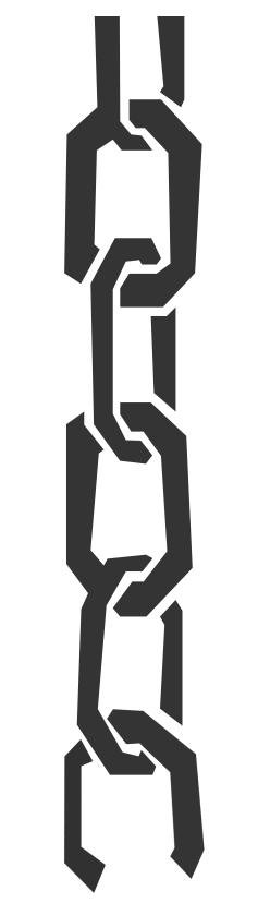django-02