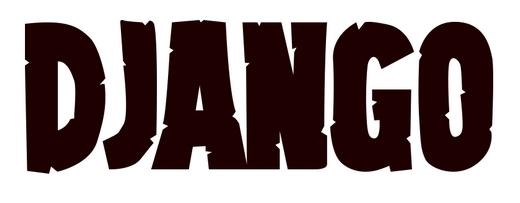 django-06