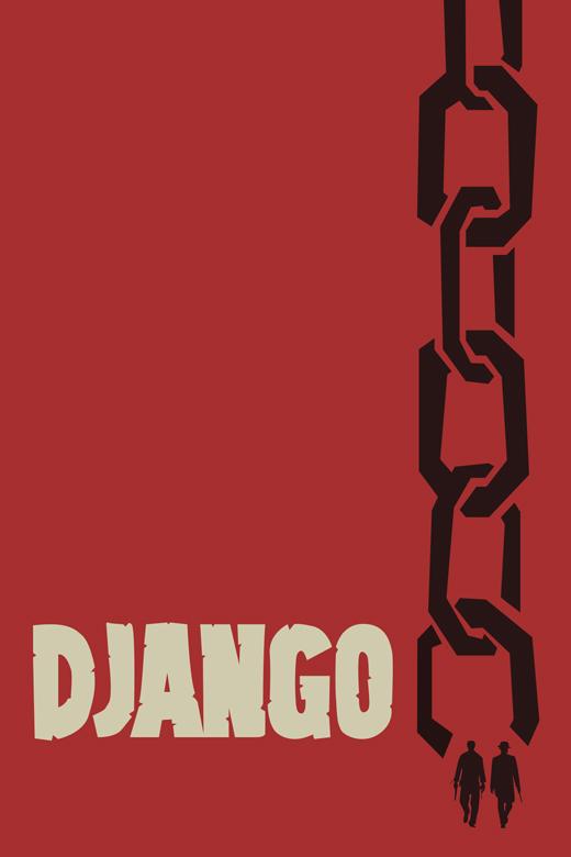 django-07