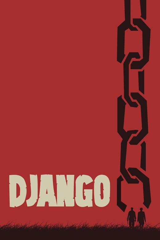 django-08
