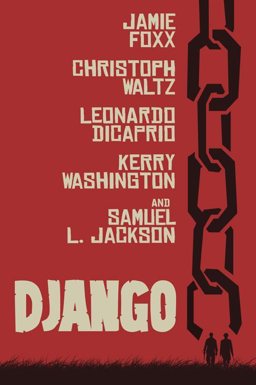 django-09