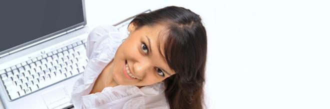 Freelance Portfolio Tips to Ace Job Contracts