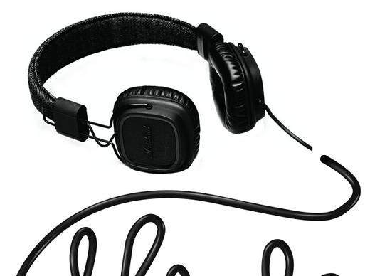 musictypo-07