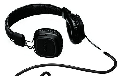 musictypo-081